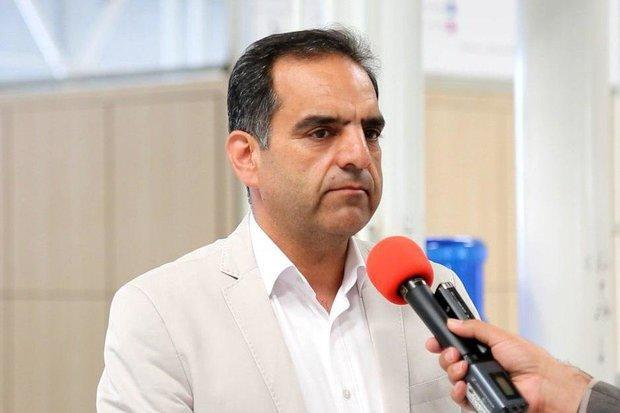 انتخاب شهردارکرج به هفته آینده موکول شد