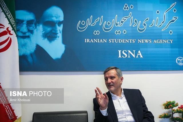 ضرورت تخصیص بودجه برای تجمیع دانشگاه خواجه نصیر، تهدید فرصت های مطالعاتی با نوسانات ارزی