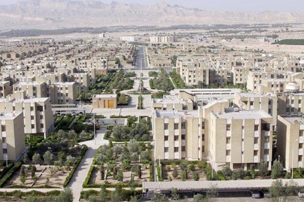 کشور به 4.5 میلیون واحد مسکونی جدید احتیاج دارد