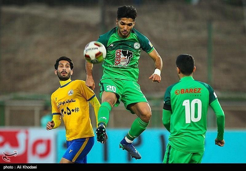 احتمال تقابل ذوب آهن با استقلال خوزستان در یک بازی محبت آمیز، زمان عمل زهیوی این هفته تعیین می گردد