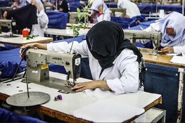 فتح آبادی در گفتگو با خبرنگاران مطرح نمود؛ ارائه تسهیلات شغلی به مددجویان کمیته امداد
