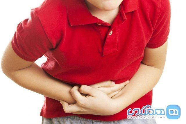نکاتی درباره سرطان روده بزرگ در جوانان
