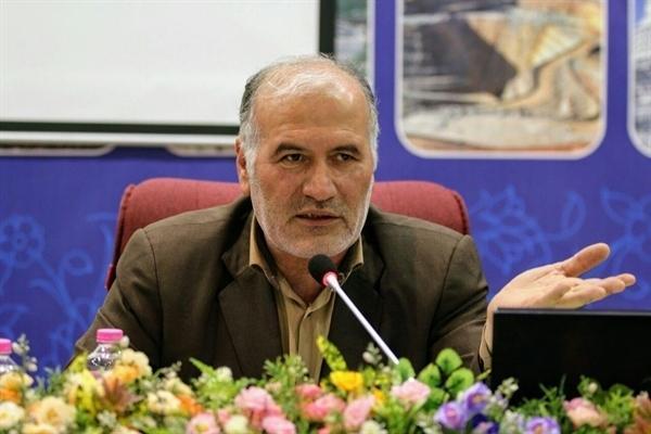 نشست ملی طراحی در صنایع دستی در زنجان برگزار می شود