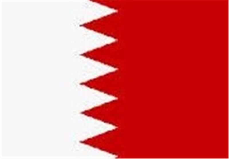 قدردانی آمریکا از پیوستن بحرین به ائتلاف خودخوانده آمریکا