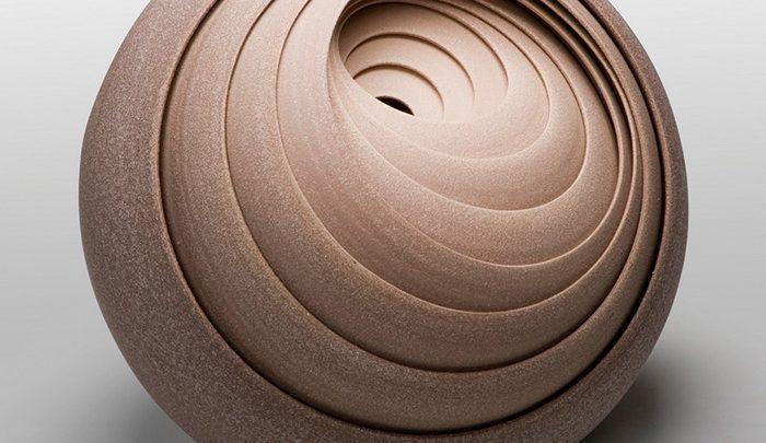 دایره هایی که شما را هیپنوتیزم می کنند! ، تصاویر