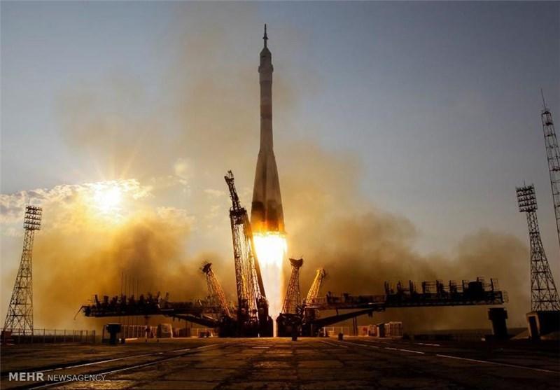 مذاکرات موشکی- فضایی قزاقستان و امارات