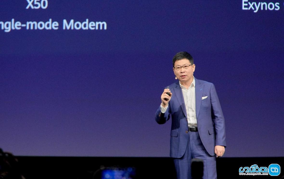 مروری بر محصولات و فناوری های جدید هوآوی در نمایشگاه IFA 2019، گوشی های سری Huawei Mate 30 به چیپست پرچمدار Kirin 990 مجهز می شوند