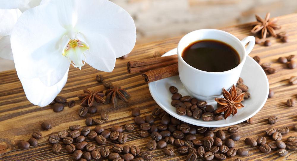 نوشیدنی های جایگزین قهوه