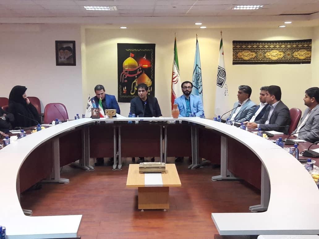 لزوم ارائه راه حل مناسب برای ارزان سازی سفر به سیستان و بلوچستان