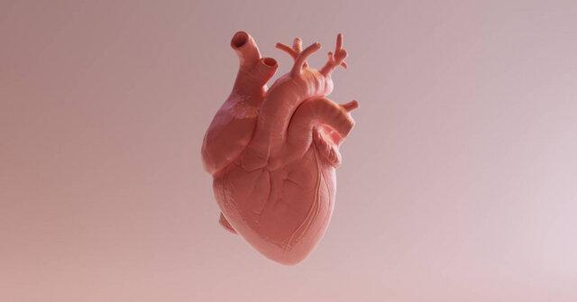 ارتباط نوعی آنتی بیوتیک با بروز مسائل دریچه ای قلب