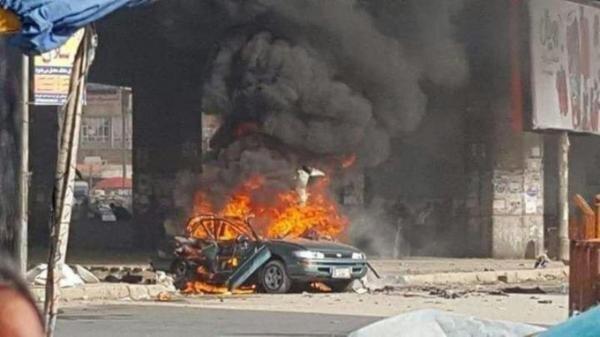 افزایش قربانیان حمله ولایت زابل به 39 کشته و 140 زخمی