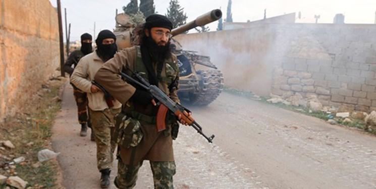 انتقاد روسیه از آمریکا بابت انتقال داعش به افغانستان