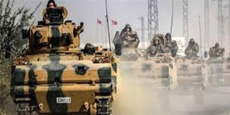 درخواست تازه آنکارا از ایران و روسیه درباره ادلب