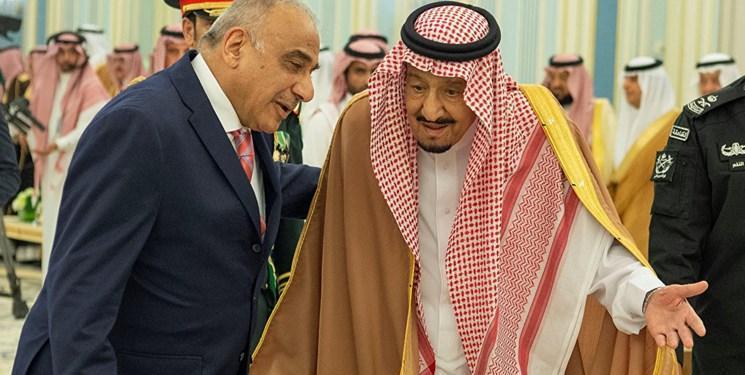 واکنش مثبت سعودی ها به میانجی گری بغداد برای اتمام جنگ یمن