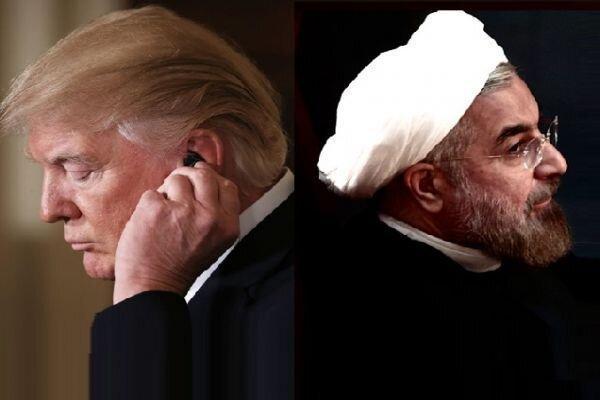 جزئیات ادعایی پالیتیکو از سند 4 بندی توافق شده برای دیدار ترامپ و روحانی