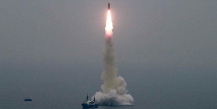جلسه غیرعلنی شورای امنیت سازمان ملل درباره آزمایش موشکی جدید کره شمالی