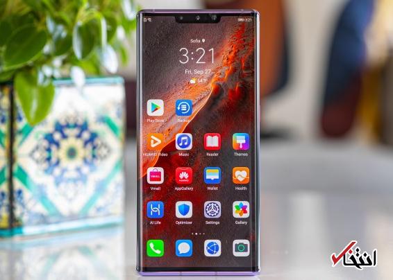 مخابرات چین رسما اتصالات 5G را راه اندازی کرد