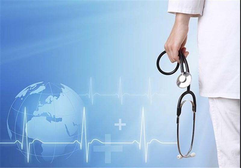 آمادگی انگلیس برای ورود به بازار بیمه درمان ایران
