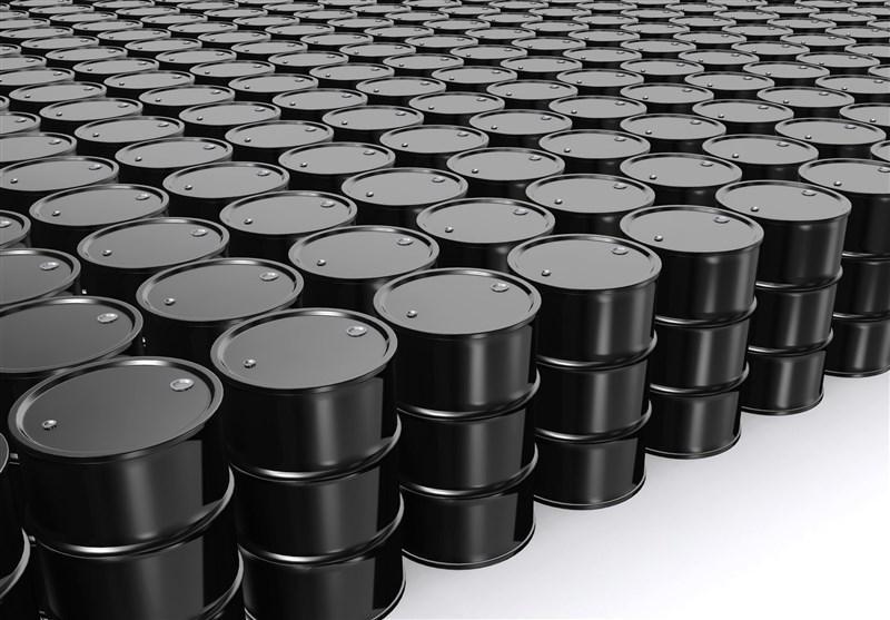قیمت جهانی نفت امروز 1397، 10، 12 ، قیمت نفت مالزی 62 دلار شد