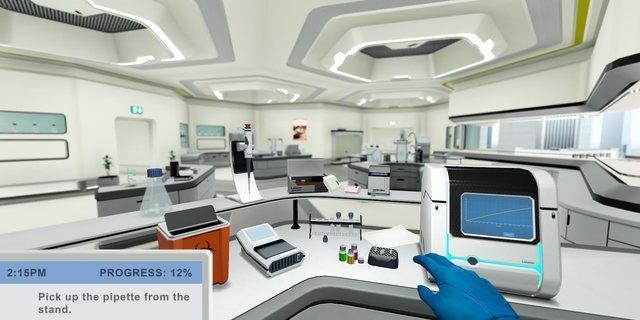 راه اندازی مناطق ویژه علم و فناوری بدون احتیاج به صدور مجوز، یکپارچه سازی سامانه های سمات