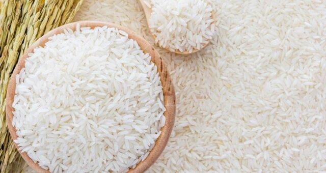 افزایش هزینه های فراوری؛ عامل افزایش قیمت برنج