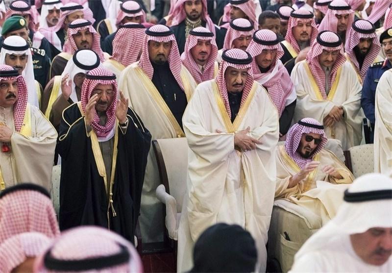 دولت آلمان مجوز صادرات تسلیحات جدید به عربستان را صادر کرد