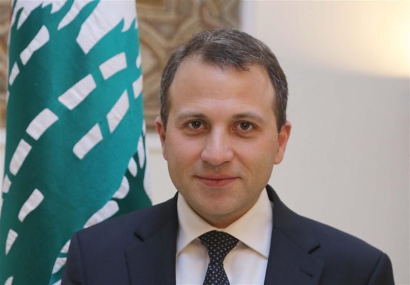 لبنان، باسیل به دیدار حریری رفت