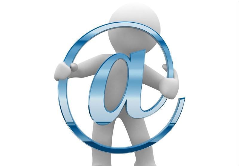 هک شدن خدمات ایمیل مایکروسافت در چین