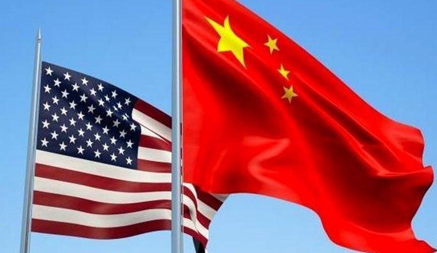 کارنگی ، ترس آمریکا از جاماندن در ماراتن رقابت با چین