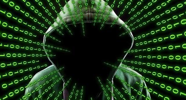شناسایی و خنثی کردن 33 میلیون حمله سایبری به کشور در سال گذشته