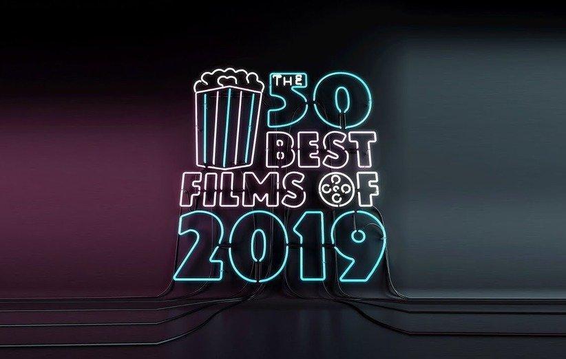 50 فیلم برتر سال 2019 از نگاه مجله سایت اند ساوند منتشر شد