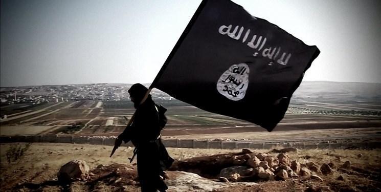 آینده و راهبردهای داعش با سرکرده جدید از نگاه رسانه سعودی