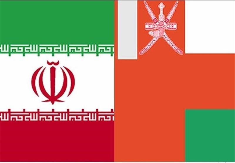 افتتاح خط پروازی جدید بین مسقط و تهران