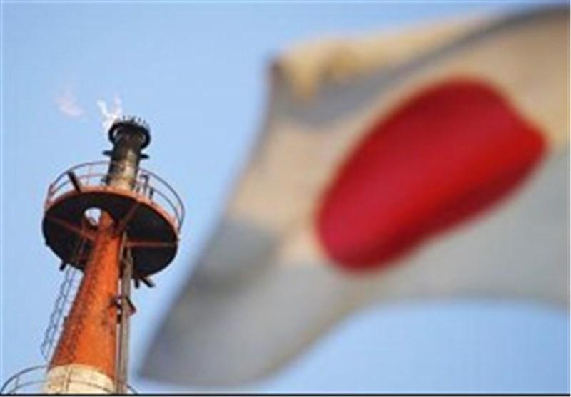صنعت نفت ژاپن آماده افزایش هزینه های کشتیرانی در خاورمیانه است