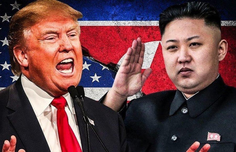 کره شمالی ادامه مذاکره با آمریکا را مشروط کرد