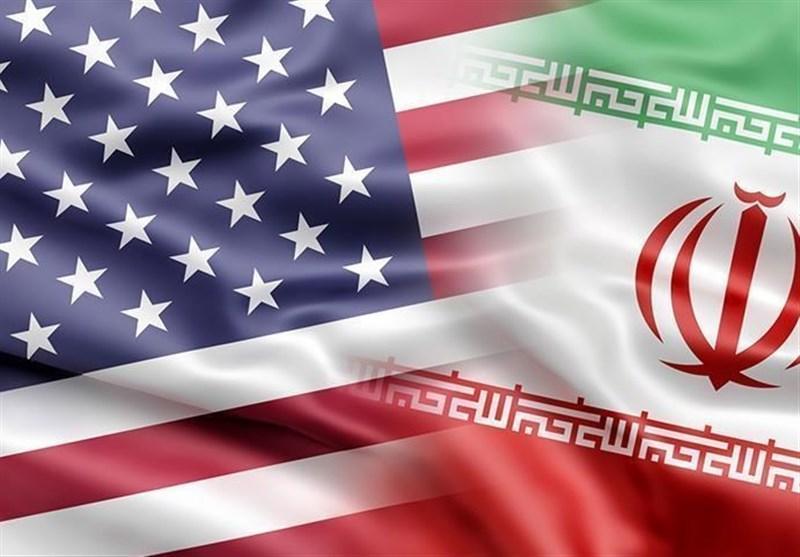 آمریکا صدور ویزا سرمایه گذاری و تجاری برای اتباع ایرانی را ممنوع نمود