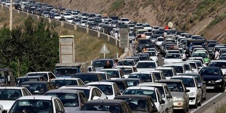 هر 28 دقیقه یک نفر قربانی حوادث ترافیکی می گردد