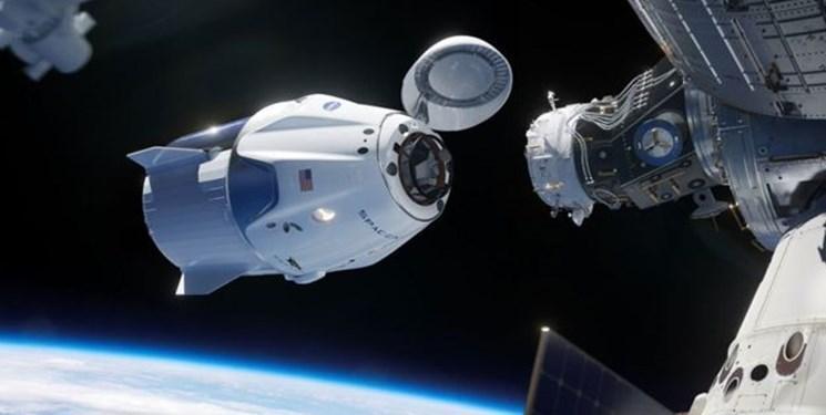 نخستین مأموریت سرنشین دار دراگون به زودی انجام می گردد