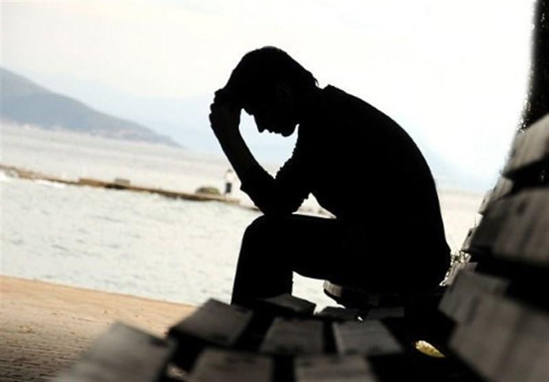آسیب های روانی روابط پیش از ازدواج