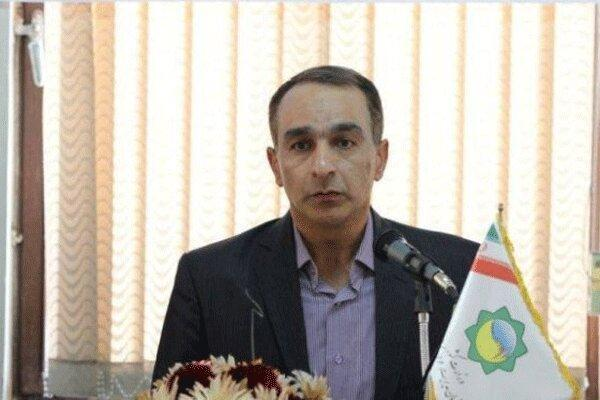 سیل به 921 واحد مسکونی در غرب اصفهان خسارت زد