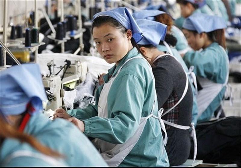 چین چگونه 800 میلیون شغل ایجاد کرد؟