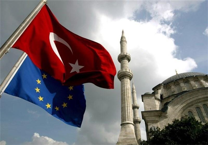 اولتیماتوم ترکیه به اتحادیه اروپا برای لغو صدور ویزا، تهدید آنکارا به خروج از توافق پناهندگان با بروکسل