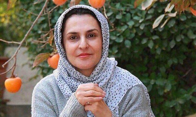 دو تسلیت دیگر برای درگذشت گلزار محمدی