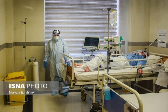 جوانان هم به کرونا مبتلا می شوند، شمار مبتلایان در آذربایجان شرقی 130 نفر است