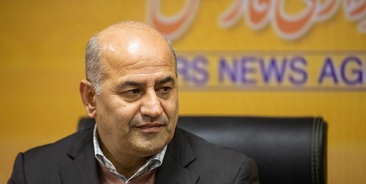 صالحی عمران: با بازگشایی دانشگاه ها نباید هیچ خطری دانشجویان را تهدید کند