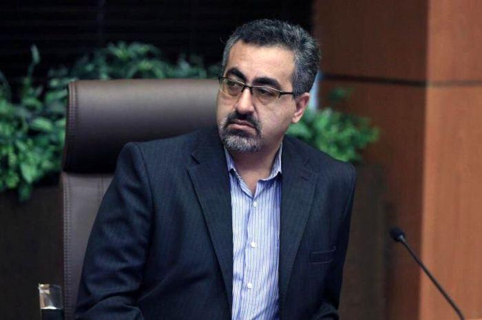 تکذیب نقل قول از وزیر بهداشت درباره تفاوت ویروس کرونا در ووهان و ایران