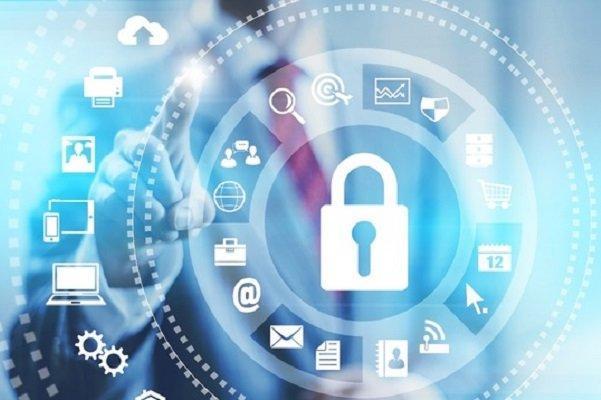 دیپلماسی سایبری دوجانبه اتحادیه اروپا و برزیل