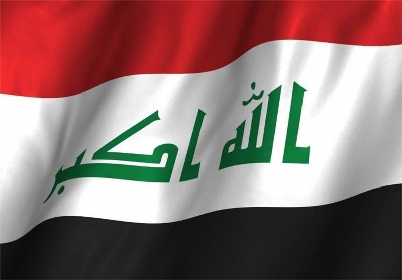 ناکامی کمیته هفت نفره در تعیین نخست وزیر جدید عراق ، طرح نام عدنان الزرفی برای نخست وزیری