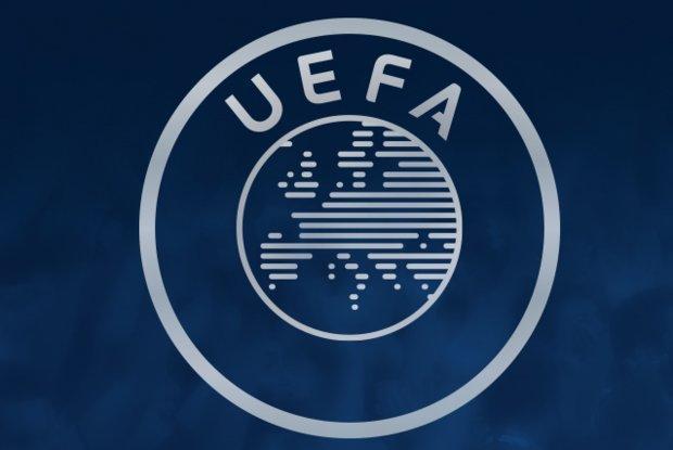 تعویق یکساله جام ملت های فوتبال اروپا به دلیل شیوع ویروس کرونا