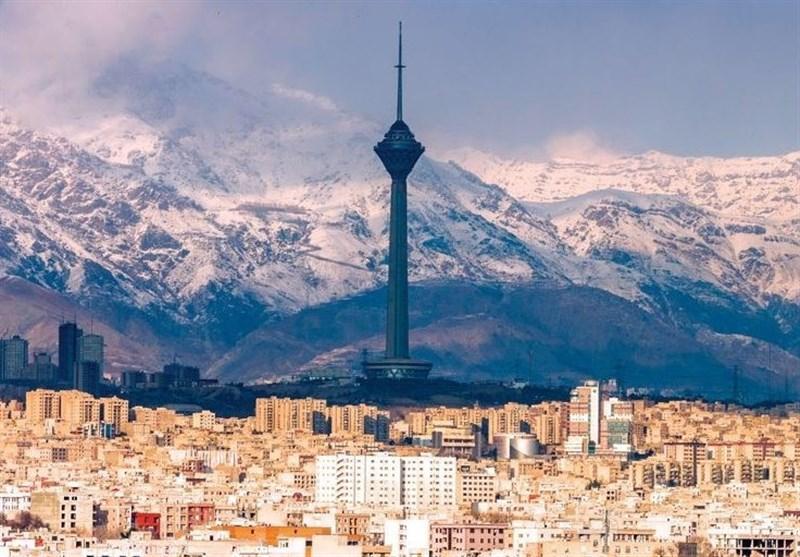قیمت روز مسکن 98، 10، 30، قیمت 600 میلیونی آپارتمان 100 متری در تهران